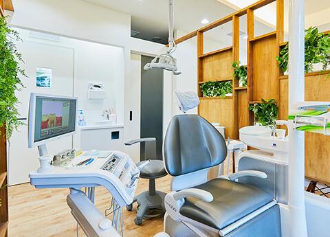 いいとう歯科クリニック