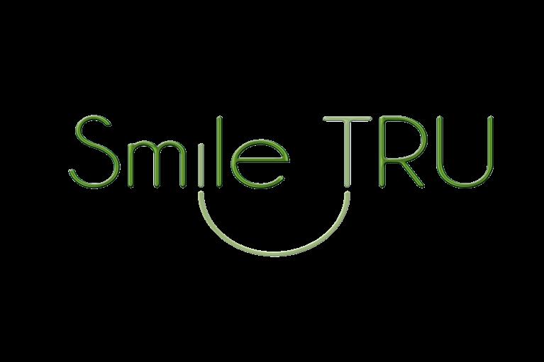 SMILE TRU