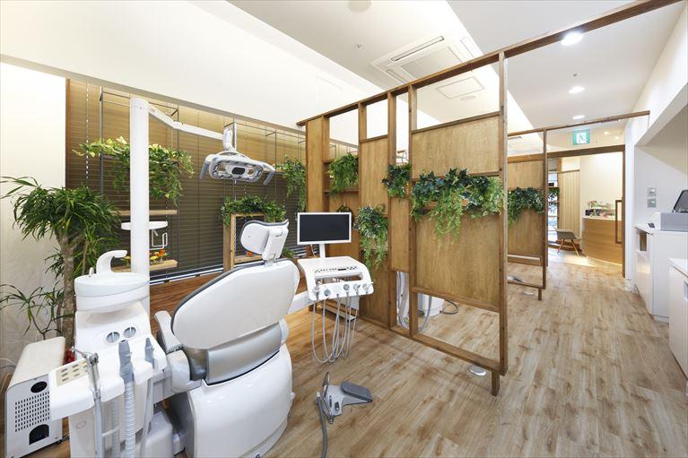 歯医者・歯科医院で作るマウスピースと市販のマウスピースの違い
